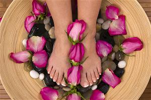 vnvn-web-design-westminster-nail-spa-services-classic-pedicure