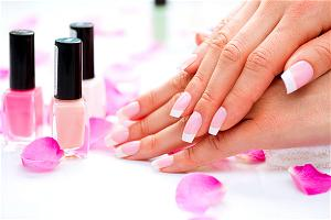 vnvn-web-design-westminster-nail-spa-services-classic-manicure
