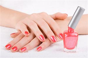 vnvn-web-design-westminster-nail-spa-services-nail-polish