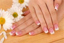 vnvn-web-design-westminster-nail-spa-photos-manicure-01