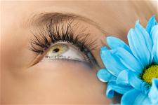 vnvn-web-design-westminster-nail-spa-eyelash-extension